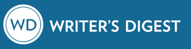 Writers Digest Annual Conference
